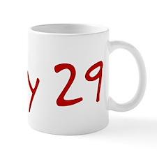 Funny Birthday boy 10 Mug