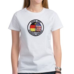 6913th Security Squadron Tee