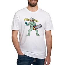 surgery humor Shirt