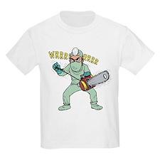 surgery humor T-Shirt
