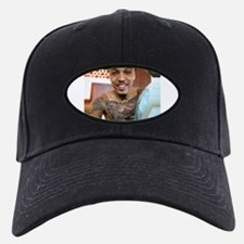 August Alsina Hats | Trucker, Baseball Caps & Snapbacks