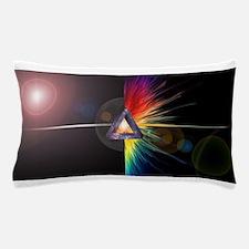 Unique Dark side Pillow Case