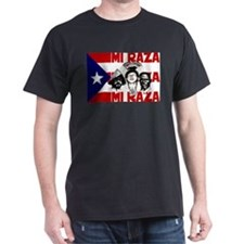 MI RAZA 2 T-Shirt