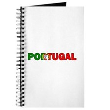Portugal Journal