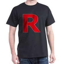 Team rocke T-Shirt