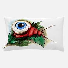 Morbid Nature I Pillow Case