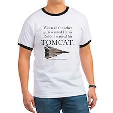 F14 Tomcat T