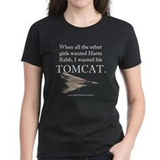 F14 Tomcat Tee