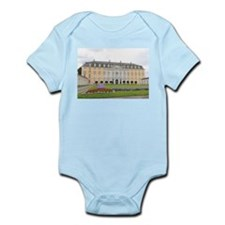 Augustusburg Palace Body Suit
