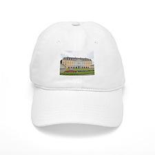 Augustusburg Palace Baseball Cap