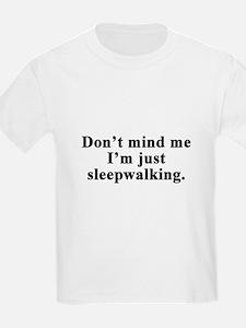 I hate work T-Shirt
