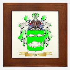 Kane Framed Tile