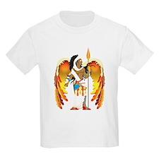 St. Uriel T-Shirt