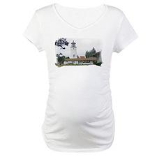 Umpqua River Light Shirt