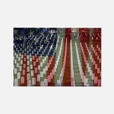 Patriotism s Magnets