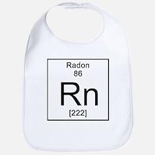 86. Radon Bib