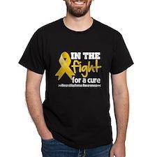 Neuroblastoma T-Shirt
