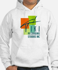 Unique Recording Jumper Hoody