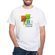 TIKI logos T-Shirt