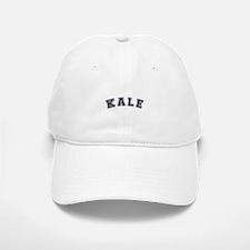 Kale Baseball Baseball Cap