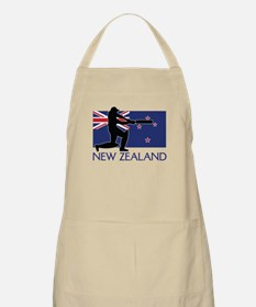 New Zealand Cricket Apron
