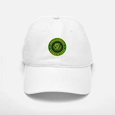 Ireland Baseball Baseball Baseball Cap