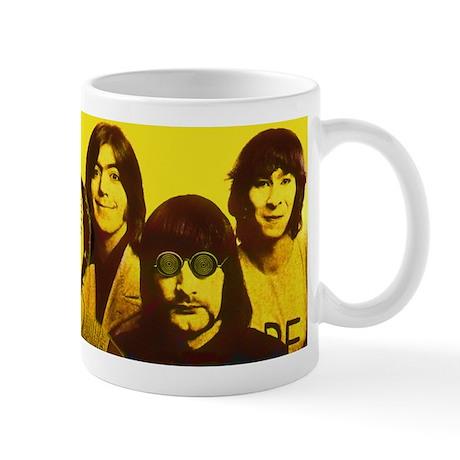 Tadpoles Mug
