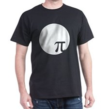 Simple-Flavored Pi 2015 T-Shirt
