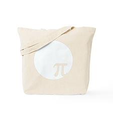 Simple-Flavored Pi 2015 Tote Bag