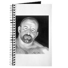 Red Bear Journal