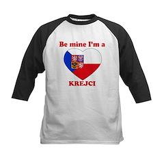 Krejci, Valentine's Day Tee