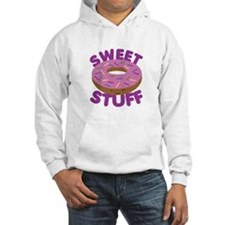 Sweet Stuff Hoodie