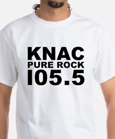 PURE ROCK KNAC T-Shirt