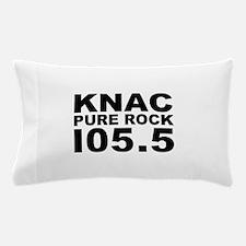 PURE ROCK KNAC Pillow Case