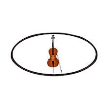 Cello Patch
