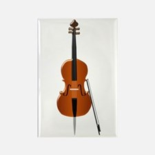 Cello Magnets