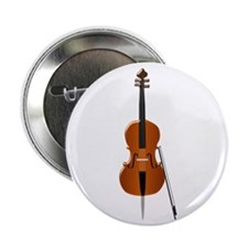 "Cello 2.25"" Button (10 pack)"