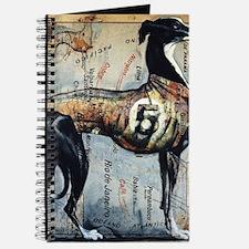 Fine Art | Art Illustraion Gifts Journal