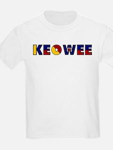 Keowee T-Shirt