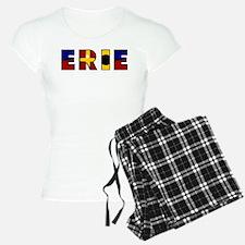 Erie Pajamas