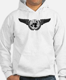 United Nations Forces Hoodie
