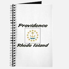 Providence Rhode Island Journal