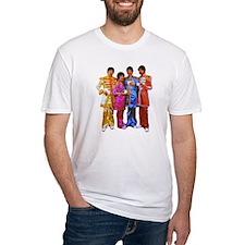 sgtrutterbigphotoshopped T-Shirt