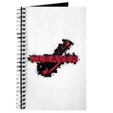 The Sopranos Pistol Journal