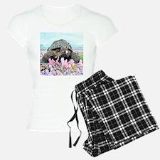 Cute Roxy Pajamas