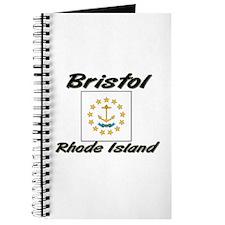 Bristol Rhode Island Journal
