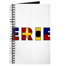 Erie Journal