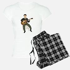 Gibson Guitar Player.png Pajamas