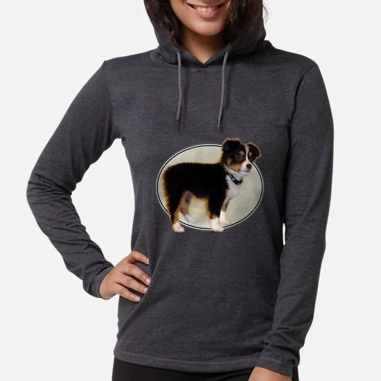 buddy_1 Long Sleeve T-Shirt