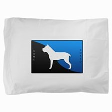 4-Untitled-3.png Pillow Sham